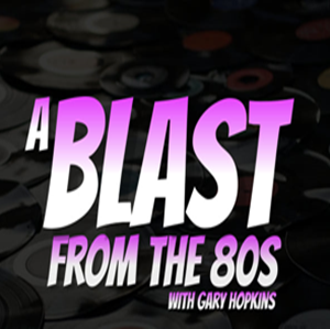 Blast From The 80s