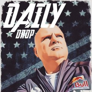 Daily Drop – Live