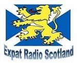 Expat Radio Scotland
