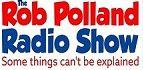 Rob Pollard – Live
